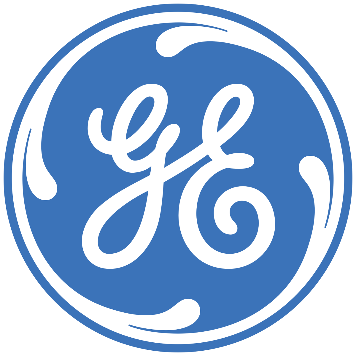 GE Employee Dies Of Injuries