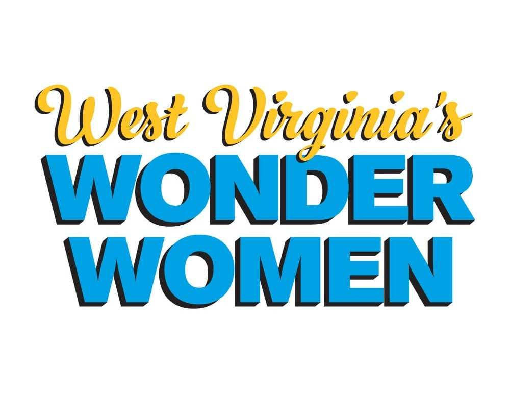 Fantastic Wv Wonder Women 2016 Wv Living Magazine Creativecarmelina Interior Chair Design Creativecarmelinacom