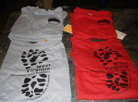 Men's Sport Science T-shirt