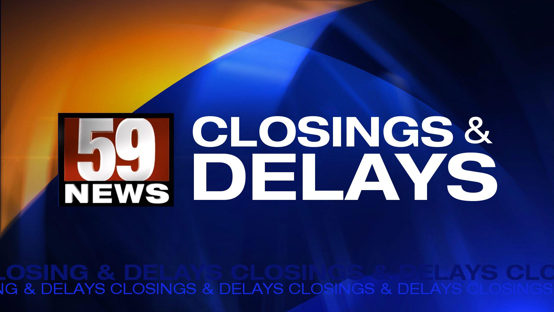 Closings And Delays_1513946201297.jpg.jpg