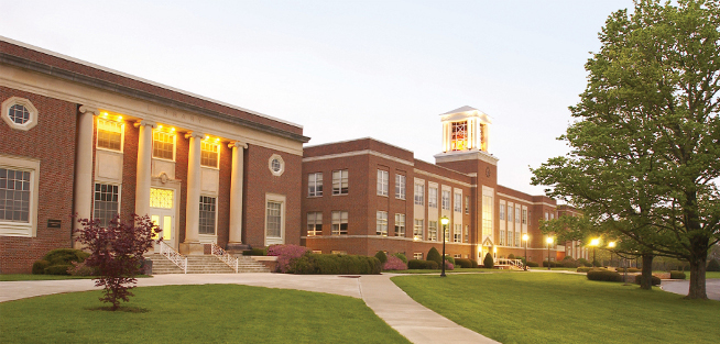 Concord University_1513709238563.jpg.jpg