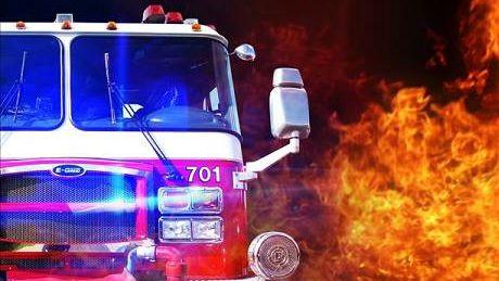 Fire truck GENERIC_1515157309019.jpg.jpg