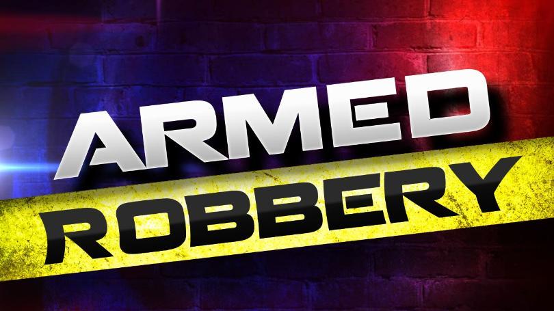 armed robbery mgn_1518446567463.jpg.jpg
