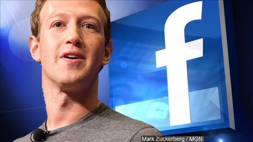 Mark+Zuckerberg+-+Facebook_1521665732590.jpg