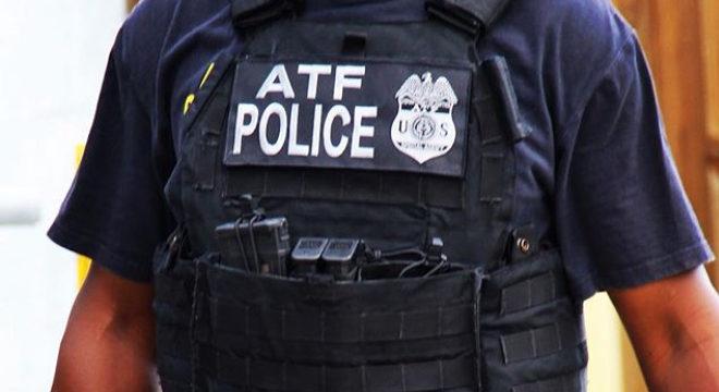 ATf POLICE660x360_1527868217716.jpg.jpg