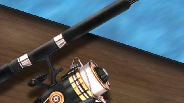 fishing rod_1525103429890.jpg_41236121_ver1.0_640_360_1528455148404.jpg.jpg