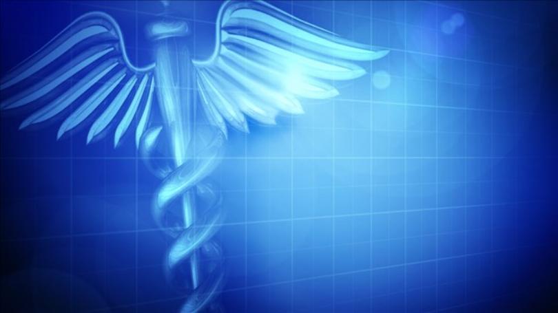 hospital+health+car+-+MGN_1545909642977.jpg