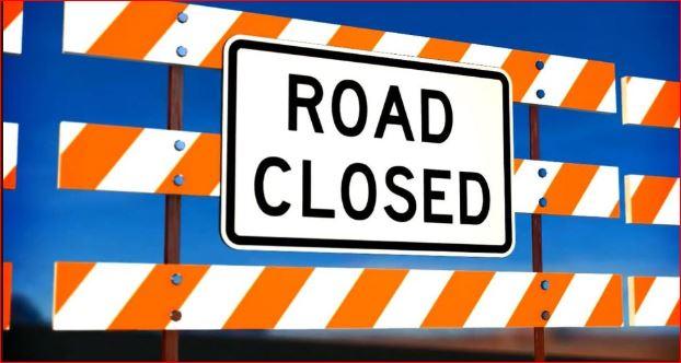 Road Closed_1532548484727.JPG.jpg