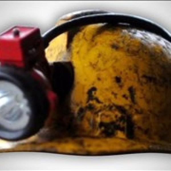 coal miner-794306122.jpg