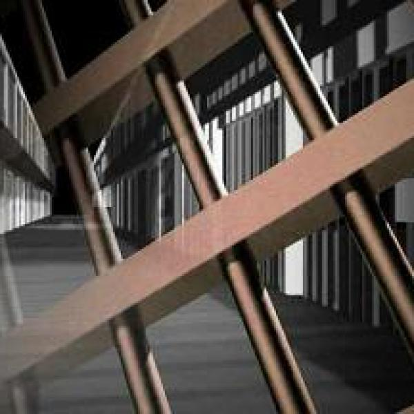 prison (2)_1551967744142.jpg.jpg