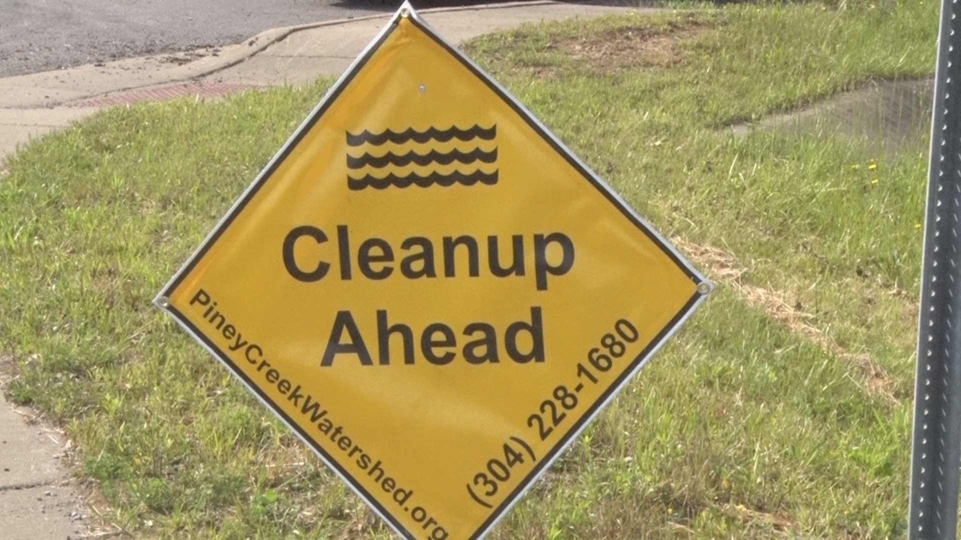 Piney Creek Cleanup.jpg