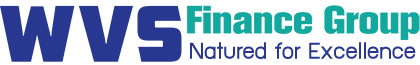 WVS Finance Group