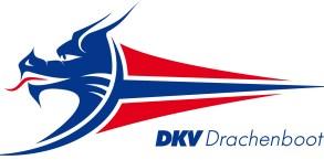 DKV-Drachenboot.FH11
