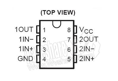 Pin Image-pinout-for-connector-diagrams