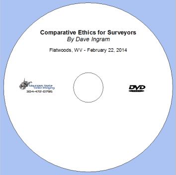 comparative ethics pdf