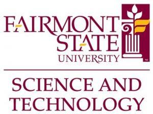 Fairmont SciTech