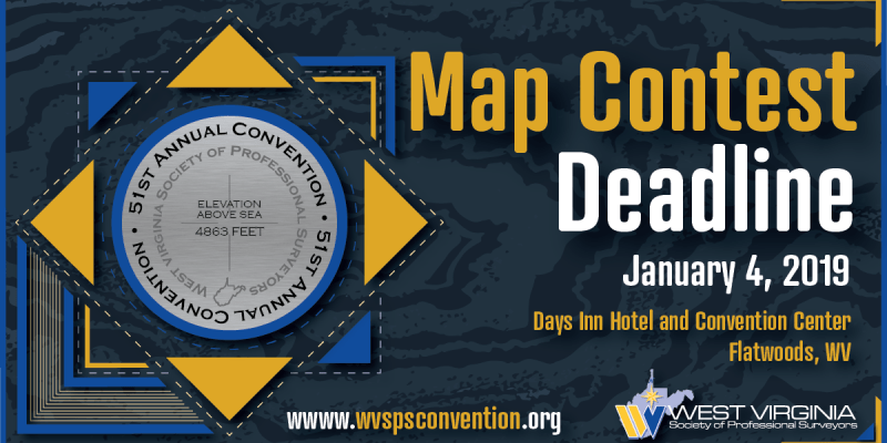 WVSPS 19 Map Contest