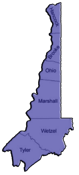 northernpanhandle
