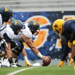 """Video """"WVU Football 2015: The World"""" stirs strong feelings of Mountaineer pride"""