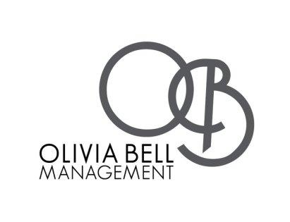 oliviabell_logo