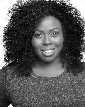 Michelle Chantelle Hopewell
