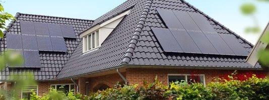 Informatieavond regio Zwolle over investeren in zon