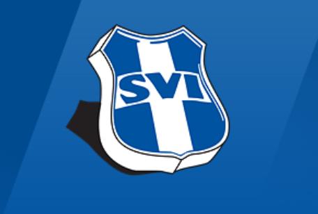 Nieuw rookbeleid bij  Voetbalvereniging SVI Zwolle Zuid vanaf seizoen 2019-2020