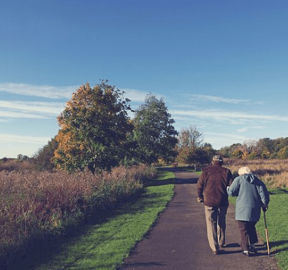 Het Zwolse fonds De Gasthuizen jubileert: zorg voor senioren in een modern jasje