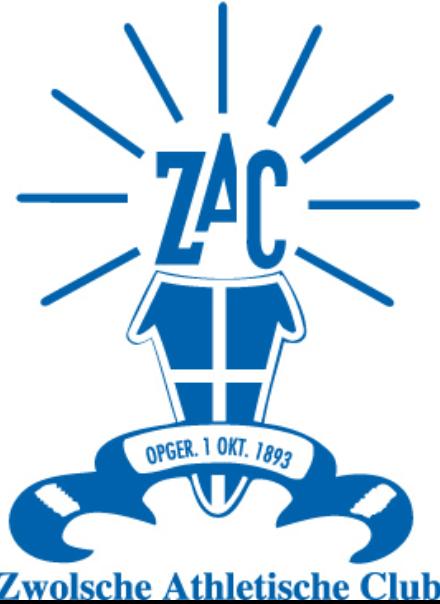 Overheerlijk 5: voetballers 'Olde ZACen' uit Zwolle genieten van gegrilde asperges