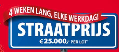 Bewoners van de Donker Curiusware in  Zwolle Zuid hebben een flinke geldprijs gewonnen met de  Postcode Straatprijs