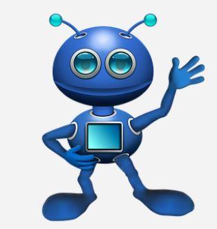 Spelen met robots in de Stadkamer Zwolle Zuid, iedere eerste en tweede vrijdagmiddag van de maand