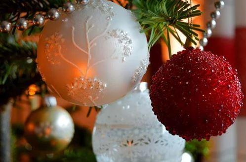 Kerstdiner tegen eenzaamheid bij het Lumen Hotel [Pec Zwolle] op Kerstavond 24 december