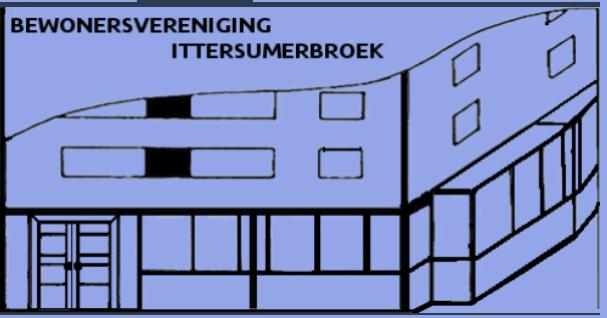 Wist u dat er veel activiteiten plaatsvinden bij  Bewonersvereniging Ittersumerbroek