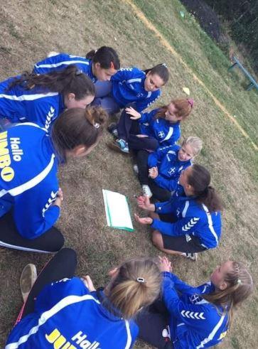 Clubkleding Voetbalvereniging Z.A.C. uit Zwolle Zuid: berichten uit Oekraïne en Kenia