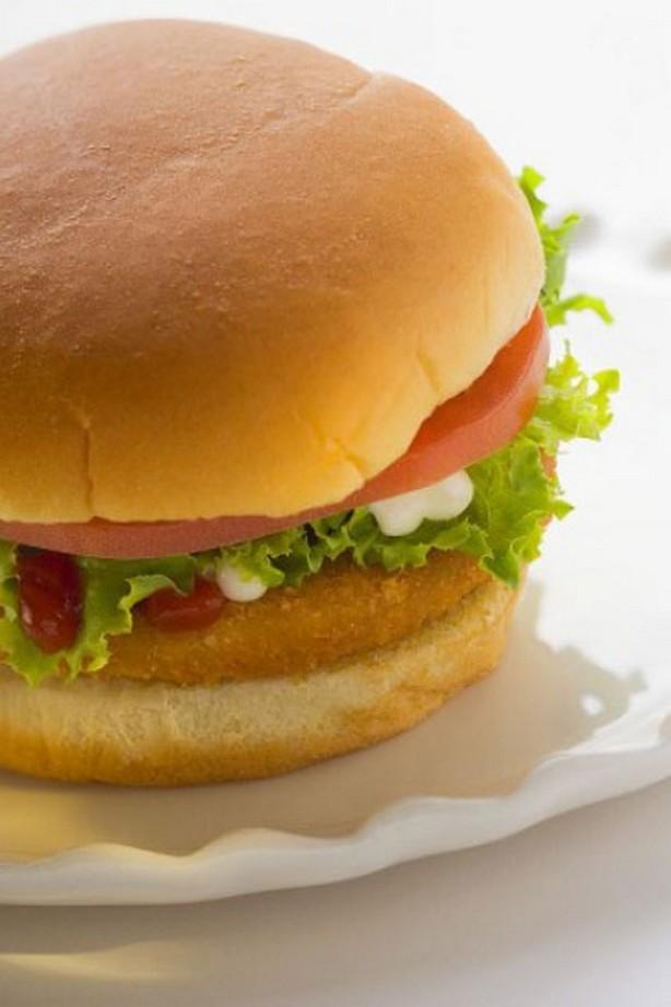 Weight Watchers Chicken Burgers Recipe Ww Recipes