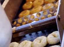 weight watchers traditional sweet milk donuts recipe