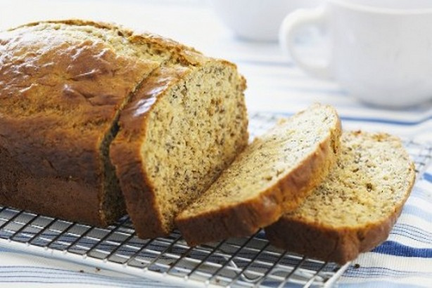 weight watchers moist banana bread recipe