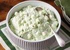 Weight Watchers Watergate Salad recipe