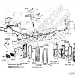 Pagsta Mini Chopper Wiring Diagram Jeep Tj Front Suspension 49cc Harley Scooter
