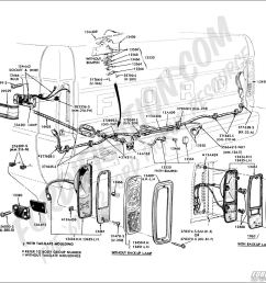 49cc mini harley chopper scooter wiring diagram [ 1320 x 1024 Pixel ]