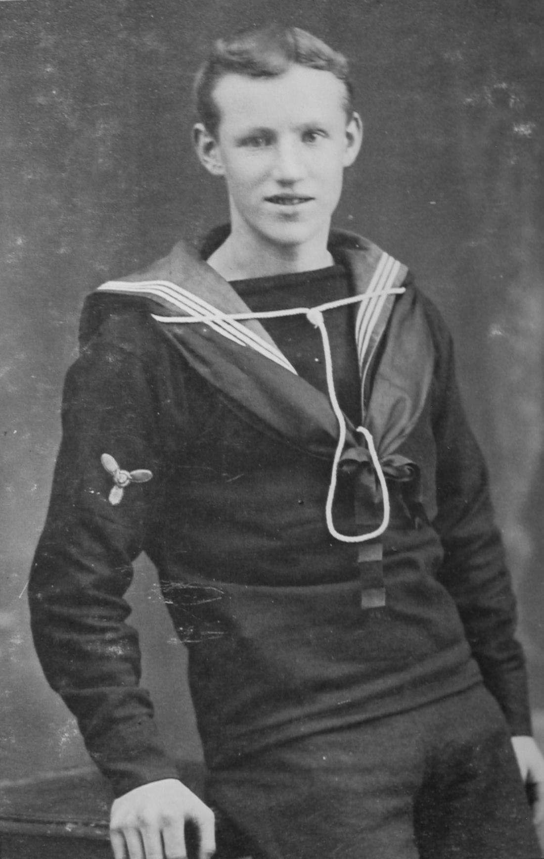 Royal Navy E World War One Photos Obituaries Amp Service Records