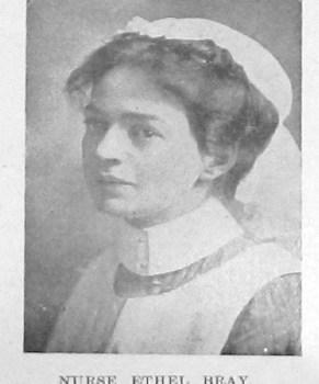 Ethel Bray