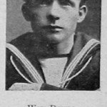 William Down