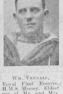 Vennell