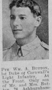 William A Button