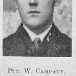 William Campany