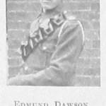 Edmund Dawson