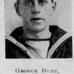 George Burr