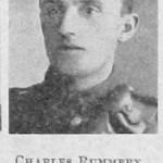 Charles Rummery