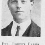 Robert Parks
